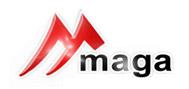 MAGA – Projektowanie, budowa, aranżacja i obsługa techniczna stoisk targowych