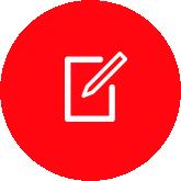 ico-projekt