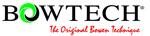 logo-bowtech