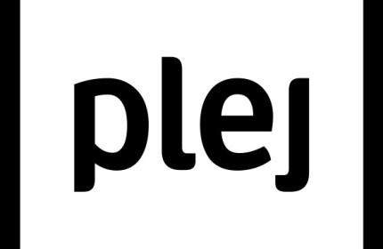 logo-klienci-03