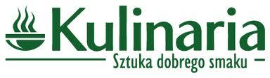 logo-klienci-05