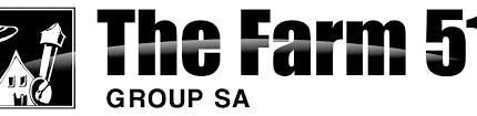 logo-klienci-09