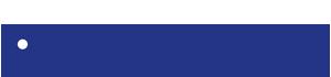 logo-klienci-13