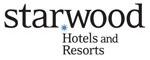 logo-starwood