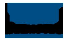 metropolis-nieruchomosci-komercyjne-logo